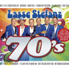 Lasse Stefanz - I'd love you to want me