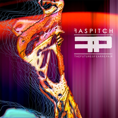 "FASPITCH ""Make Love"""