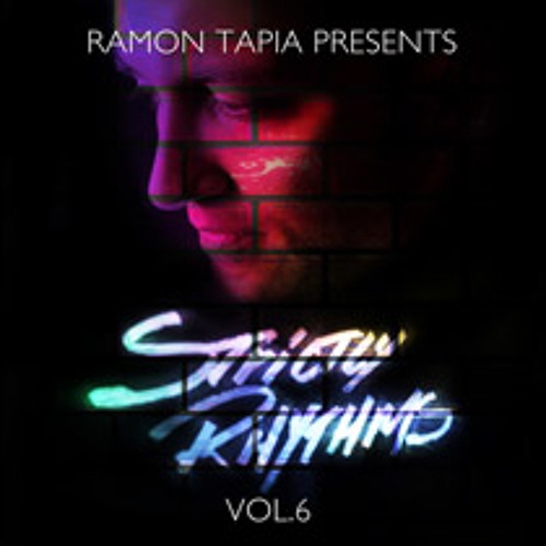 Photon Inc - Give a Llittle Love (Ramon Tapia Rerub Mix) [Strictly Rhythm]