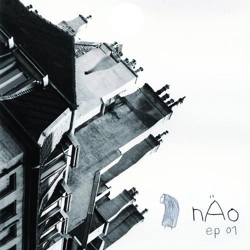 Näo-EP01 2006