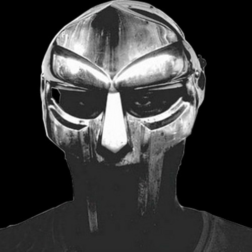 Change The Beat featuring MF Doom (memes Beat Changed Remix) FREE DOWNLOAD