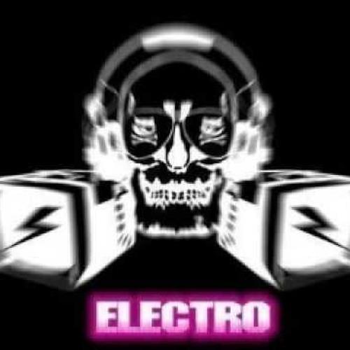 Fidget & Electro