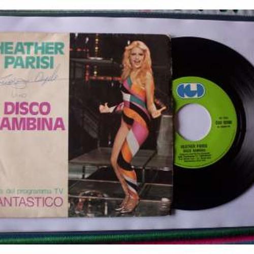 Italian Disco kids (Fm resurrected easy mix) - free download