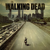 Bear McCreary - The Walking Dead Theme (Pasi Korhonen Remix)