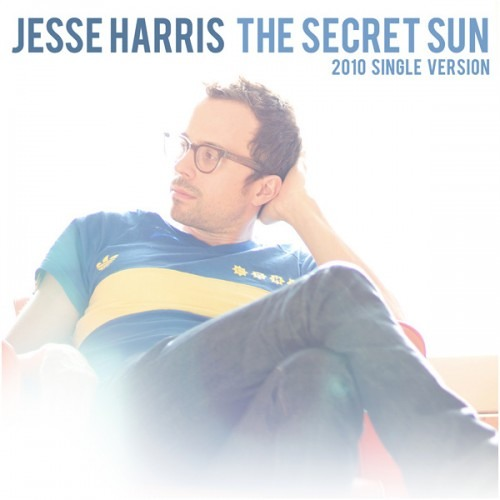 The Secret Sun (2010 Single Version)