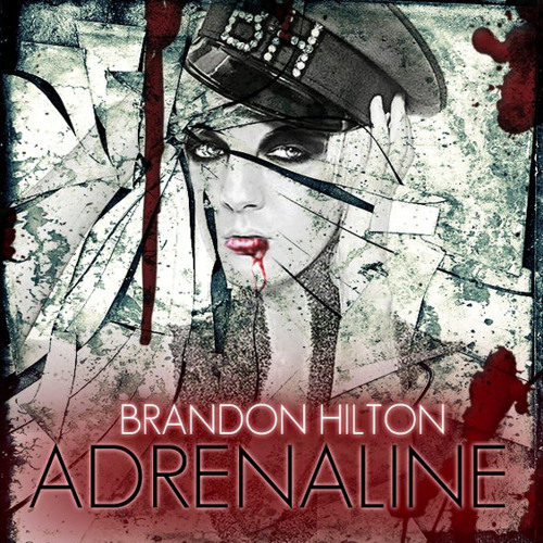 Brandon Hilton - Adrenaline (Final)