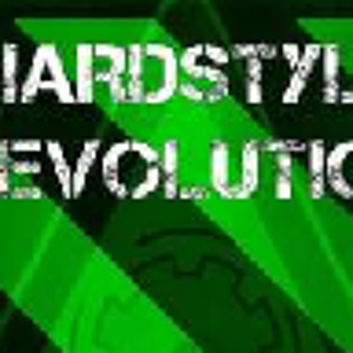 Hardstyle in America