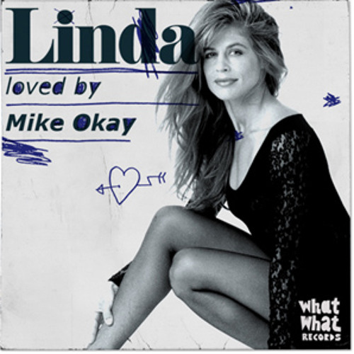 Linda (Pocket Billard Mix)