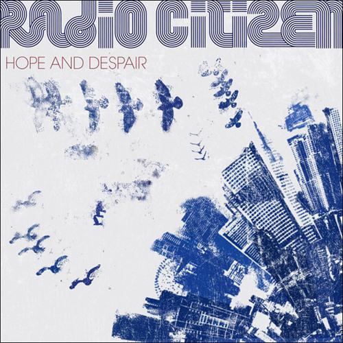 """New Album """"Hope&Despair"""" Medley"""
