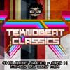TBS - Eps. X (Teknobeat Classics)