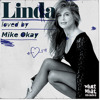 Linda (Country Boy Mix)