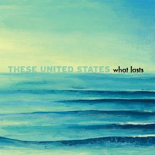 Water & Wheat - These United States