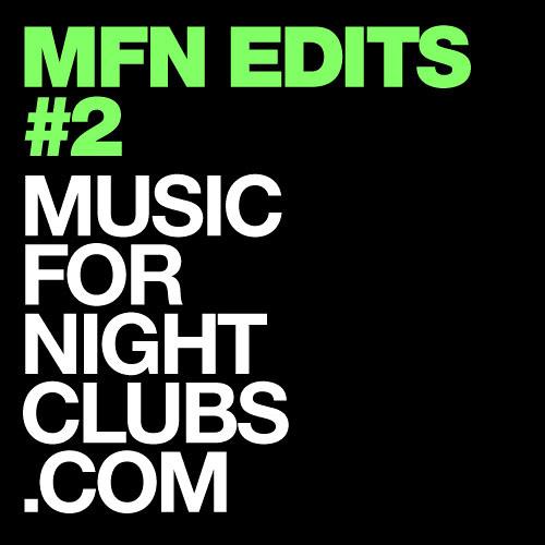 MFN Edits 2 - So Wrong