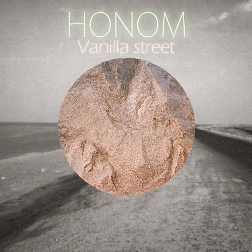 Vanilla street