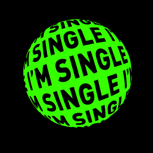 Vinny Villbass - I'm Single mix