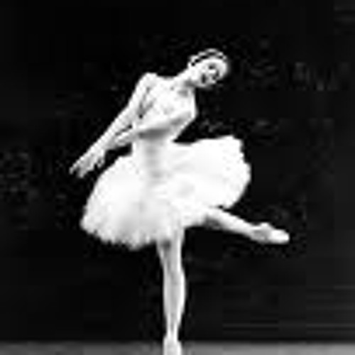 Brea's Ballet