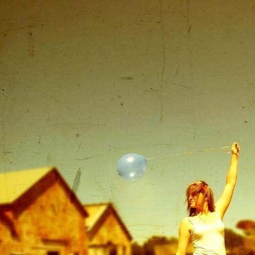 Hosta - Maybe Whatever [Ft. Al-Joh] [Lifestyle Recordings]