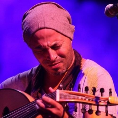 Dhafer Youssef - Armenian longing