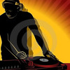 DJ Sushi TenMinMix
