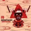 Jazztronik - Samurai Mix House