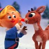 Rudolph The Red Nosed Reindeer (Christmas Magic & Even More Christmas Magic 2008/2009)
