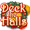 Deck The Halls (Christmas Magic & Even More Christmas Magic 2008/2009)