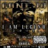 Conejo - Song Cry /IAM LEGEND