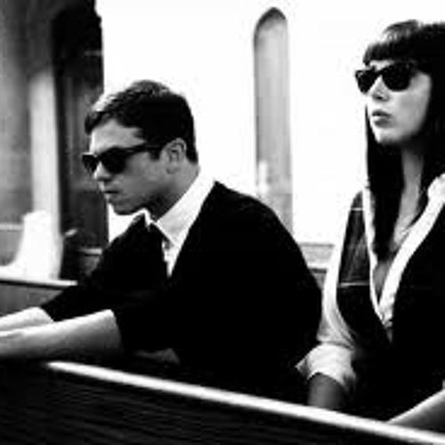 Run The Heart by Sleigh Bells - BIOMASS DnB Remix