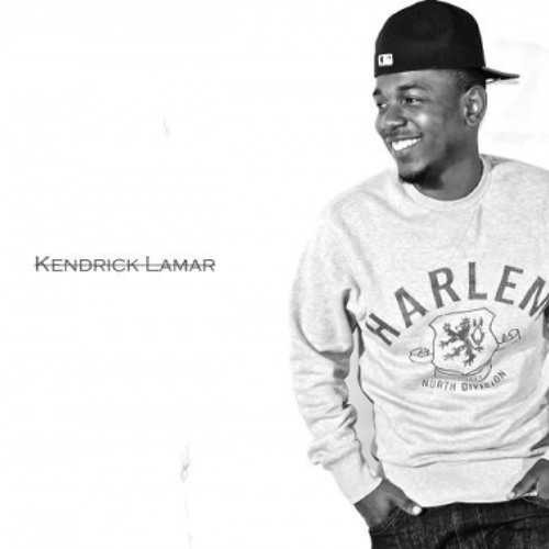 Kendrick Lemar - Far From Here ft. Schoolboy Q (Hot!)