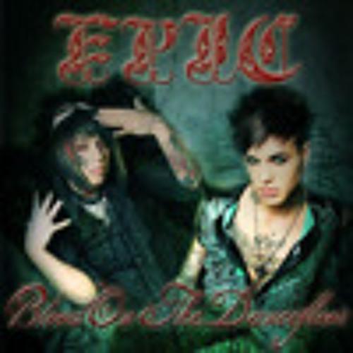 Blood On The Dance Floor - IDGAF