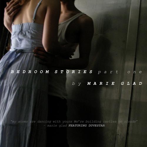 Butterfly - Marie Glad feat. Duvestar