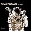 Shakedown At Night Kid Creme Extended Remix
