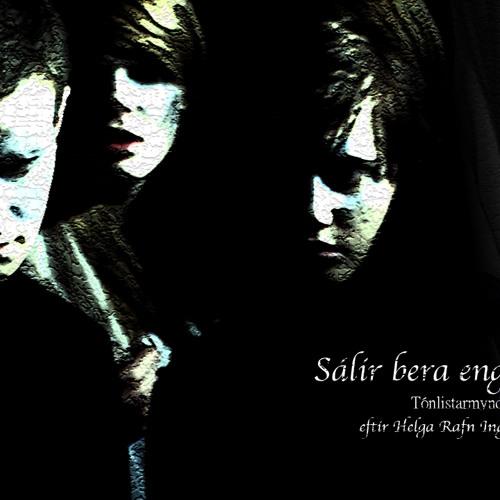 Ég hverf brátt til skýja (2 Choirs) (2008/2009) (part 1/2)