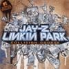 Jay-Z - Encore/Numb feat. Linkin Park (Max Gueli Remix)