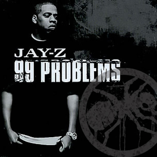 Jay-Z - 99 Problems :: The Prodigy Remix