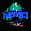 Nero - Me and You (Dirtyphonics Remix)