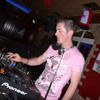 dj paul watson all time best of 2010 ...all the best chart and r&b and galazy remixes