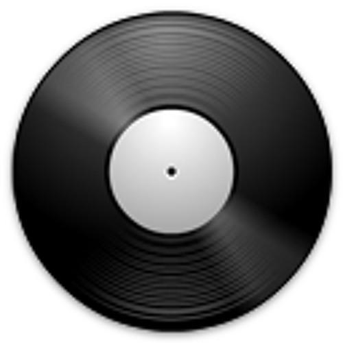 Life Phase EP - Terraform Records