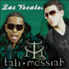 Tali & Messiah ft Fuego - Las Vocales Chosen Few Remix (frekisima.net)
