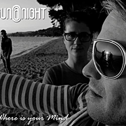 Sun at Night - Where Is Your Mind (Marcapasos Remix)-snippet