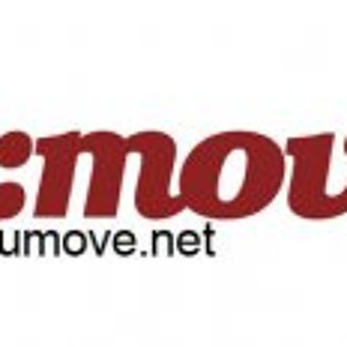 U:Move Kansas City