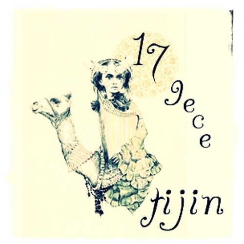 Tijin - 17 Gece