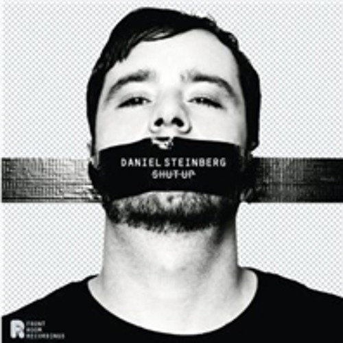 FRM034LP Daniel Steinberg - Gimme ADVANCE PREVIEW