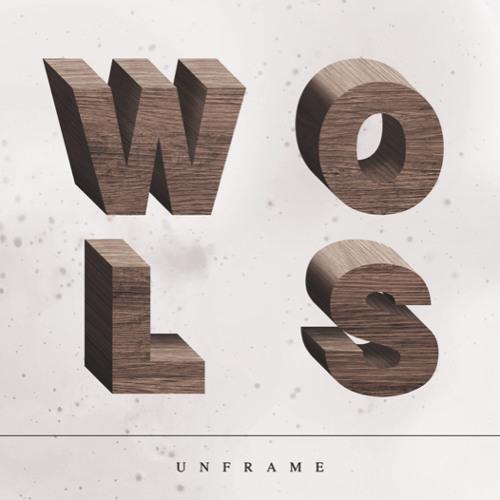 WOLS - Unframe