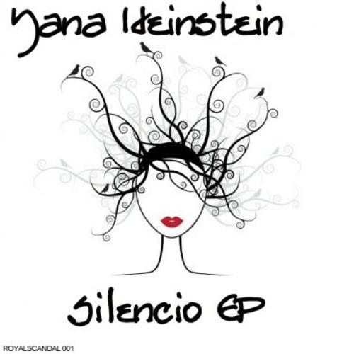 Yana heinstein-silencio(original mix