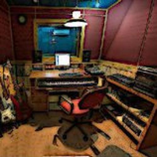 Studio Samples