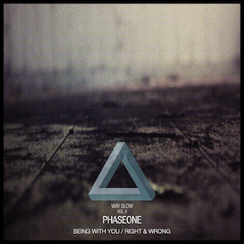 Phaseone - Right & Wrong