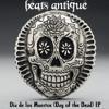 Beats Antique - Skeleton Dance (Beats Antique Remix)