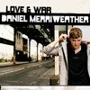 Daniel Merriweather - Impossible..