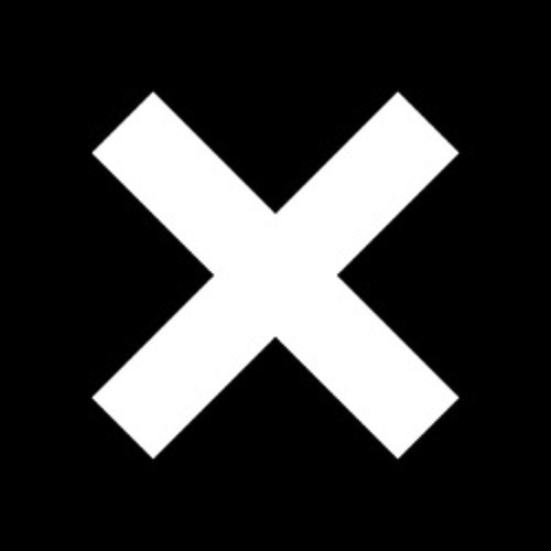 The XX - Crystalised (Darryl Green Bootleg) - FREE DOWNLOAD!!!